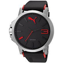 Ultrasize Watch