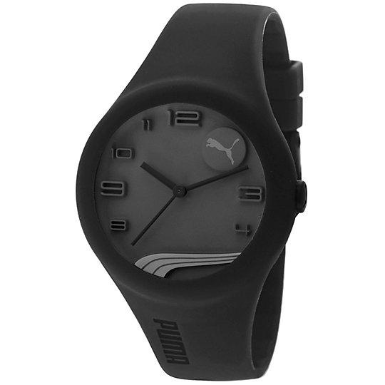 Form Watch