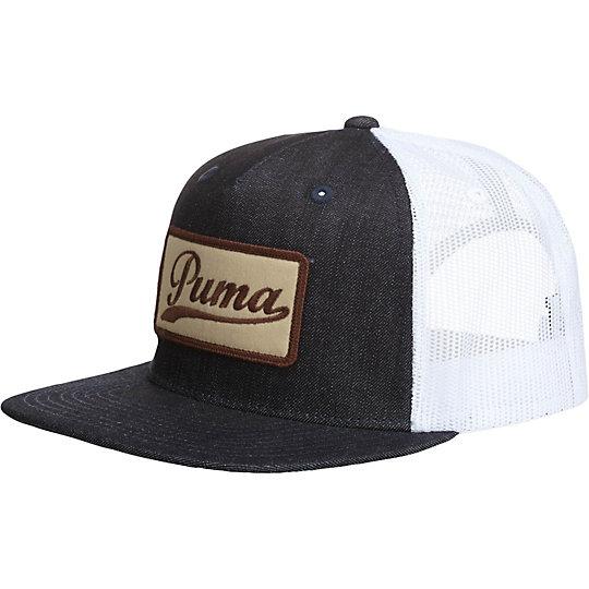 Shop Hand Snapback Hat