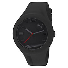 Form XL Watch