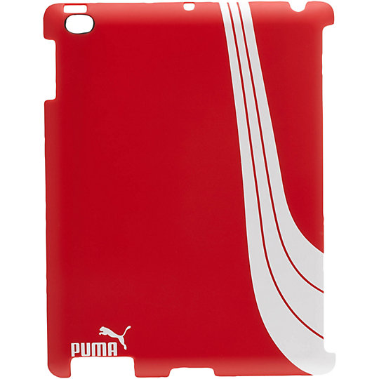 Formstrip Snap-On Tablet Case