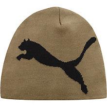 Jumpcat Beanie