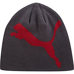 Puma Men's Jumpcat Beanie - 3 Color Options