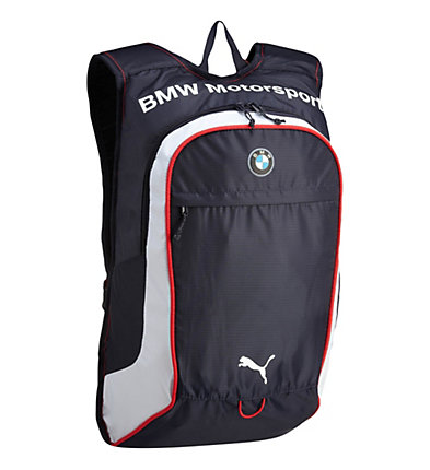 BMW Backpack