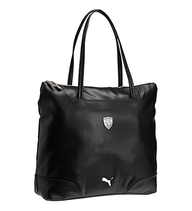Ferrari Shopper Bag