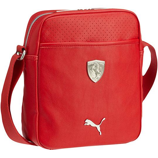 Ferrari Portable Bag