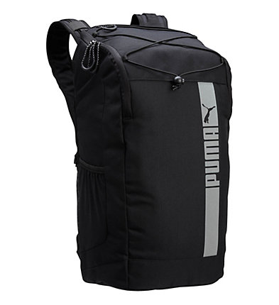 Fuse Fitness Backpack