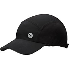 Apex Adjustable Women's Running Hat
