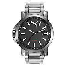 Women's Ultrasize Watch