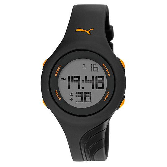 Twist-S Watch