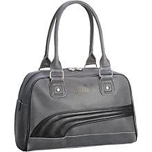 Foundation Handbag