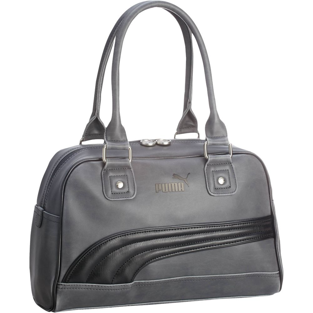 Innovative PUMA Fitness Lux Shoulder Bag Women39s