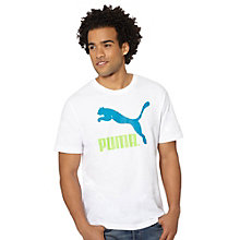 No. 1 Logo T-Shirt
