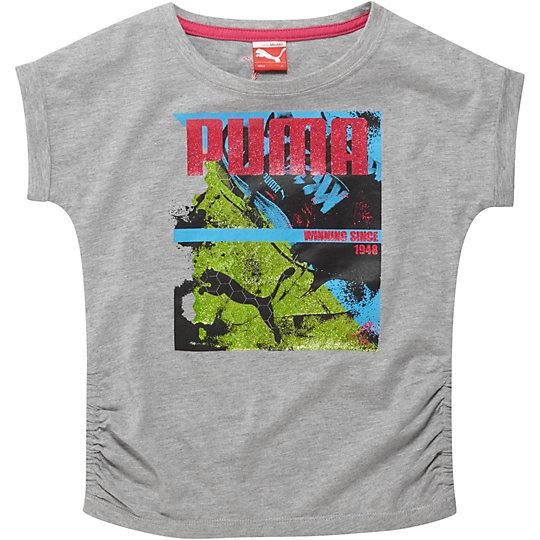 Sneaker T-Shirt (S-XL)