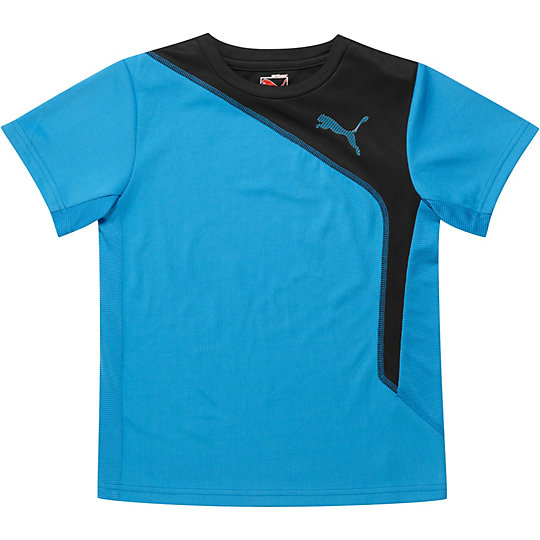 Swift T-Shirt (2T-4T)
