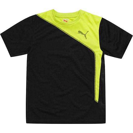 Swift T-Shirt (4-7)