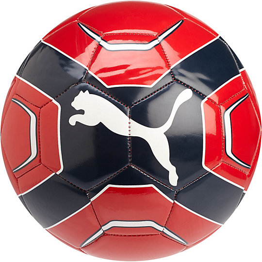 Country Training Soccer Ball