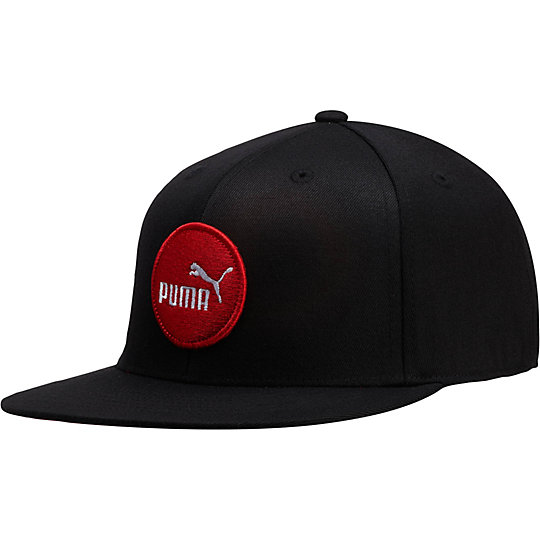 Revolution 210 Fitted Hat