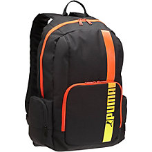 Revert Backpack