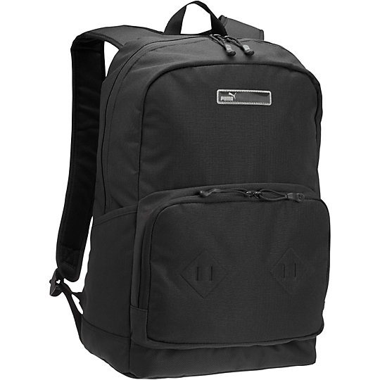 Outlier Backpack