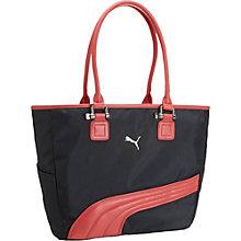 Cartel Tote Bag