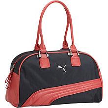 Cartel Handbag
