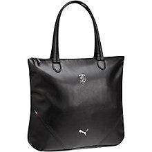 Ferrari Shopper Bag