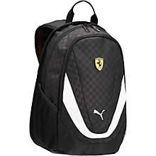 Ferrari Replica Small Backpack