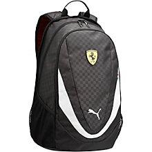 Ferrari Replica Backpack