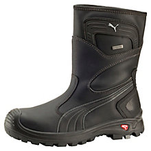 Rigger Boot S3 HRO CI WR SRC Safety Boots