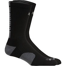 All Sport Pro Elite Crew Socks (2 Pack)
