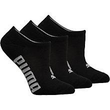 Puma Socks | eBay