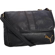 Loop Mini Crossbody Handbag