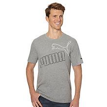 Big Graphic T-Shirt