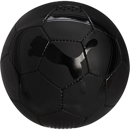Power Camp Soccer Ball