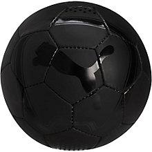 Power Camp Soccer Ball