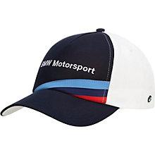 BMW Snapback Hat