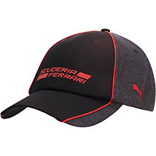 Ferrari Hat