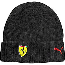 Ferrari SF Beanie