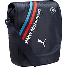 BMW Portable Bag