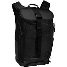 Striker Backpack