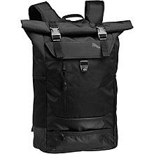 Winger Backpack