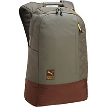 Switchstance Backpack