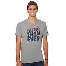 Faster than Ever T-Shirt