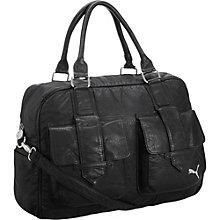 Rebel Handbag