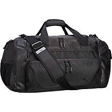 Winger Fitness Duffel Bag