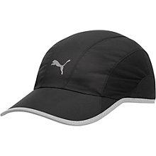 Pure Running Hat