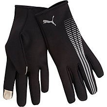 Pure Running Gloves