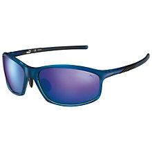 Sport easy fit sunglasses.