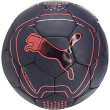 evoSPEED Soccer Ball
